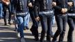 Şırnak'ta terör operasyonu: 17 gözaltı