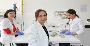 Virolog Doç. Dr. Avcı'dan önemli uyarılar