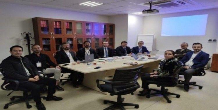 Gürsu Belediyesi gençlerin istihdamı için proje üretiyor