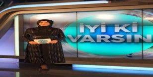 Büşra Meşe Yıldırım'dan sosyal medya reklamcılığına dair tavsiyeler