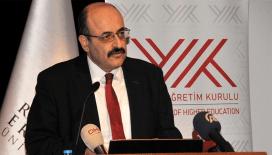 YÖK Başkanı Saraç: '23 Mart'ta üniversitelerde uzaktan eğitim başlayacak'