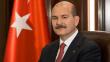 İçişleri Bakanı Soylu'dan 18 Mart Çanakkale Deniz Zaferi mesajı