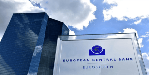 ECB: 'Gerektiğinde virüs tedbirlerinde ayarlama yapmaya hazırız'