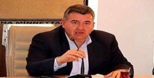"""Çeşme Belediye Başkanı Oran: """"Bir kişinin korona pozitif olduğu tespit edilmiştir"""""""