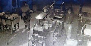 (ÖZEL) Antalya'da esnafı önce korona virüs, sonra hırsızlar vurdu