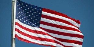 ABD, IKBY'de vize uygulamasını askıya aldı