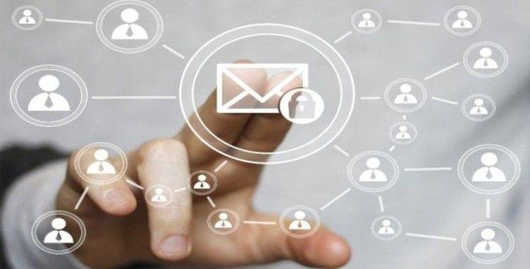 e-Dönüşüm çözümleriyle izole günlerde işler kolaylıkla yürütülüyor