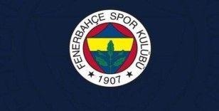 Fenerbahçe evde çalışacak