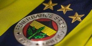 Fenerbahçe basketbol takımında koronavirüs şüphesi