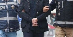 Ankara'da ki o cinayette 2 tutuklama