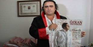Türkücü avukat o şarkının kamu spotu olmasını istedi
