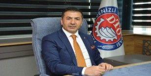 Başkan Erdoğan, 'Ekonomik İstikrar Kalkanı Paketi'ni değerlendirdi: