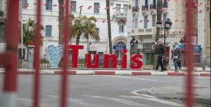 Fas ve Tunus'ta koronavirüs vaka sayısı arttı