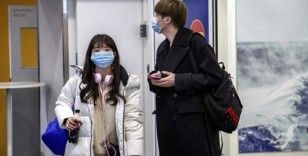 Japonya'da koronavirüsü nedeniyle ölenlerin sayısı 52'ye yükseldi