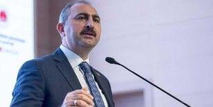 Bakan Gül: 'İşyurtları Kurumu tarafından kiraya verilen işletmelerden kira alınmayacak'