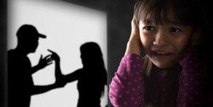 Almanya'da koronavirüsü nedeniyle aile içi şiddette artış yaşandı