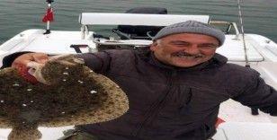 Çalıştığı sitenin yöneticisini öldüren bahçıvan tutuklandı