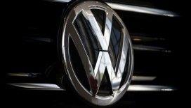 Volkswagen Rusya'da üretime ara verecek