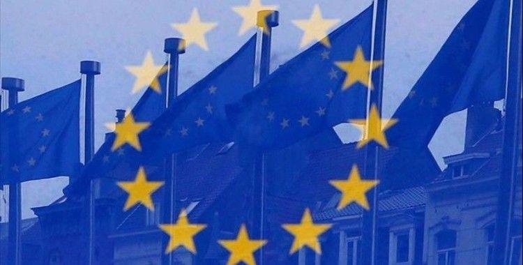 AB'den Arnavutluk ve Kuzey Makedonya ile müzakereleri başlatma kararı