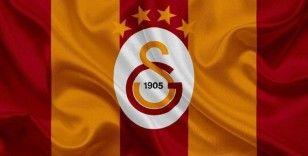 Galatasaray'da koronavirüsü testleri sürüyor
