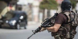 Muş'ta terör operasyonu kapsamında 3 muhtarın görevine son verildi