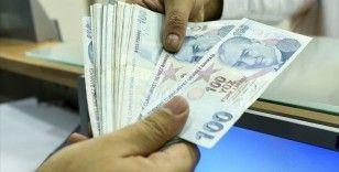 Mali müşavirler Kovid-19 nedeniyle yapılan vergi ertelemelerini değerlendirdi