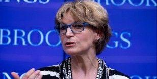BM Özel Raportörü'nden Kaşıkçı iddianamesine övgü, ABD'ye 'bildiklerini açıkla' çağrısı