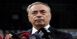 Mustafa Cengiz: 'TFF süreci sağlıklı yönetmedi'