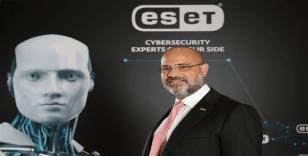 ESET'ten tüm Türkiye'ye3 aylık ücretsiz güvenlik yazılımı