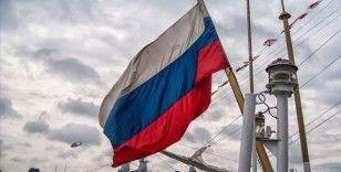 Rusya'da 22 Nisan'daki anayasa referandumu ertelendi