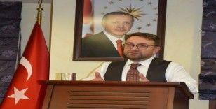 RTB Başkanı Erdoğandan çay üreticisine Korona virüs uyarısı
