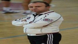 """Melikgazi Belediyespor Antrenörü Fuat Kalay: """"1. Lige yaklaşmıştık ama olmadı"""""""