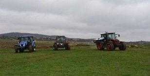 Aydın'da çiftçilere 78 milyonluk destekleme ödemesi yarın başlıyor