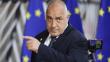 Bulgaristan, Avrupa'dan gelen yükleri Türkiye'ye taşımak istiyor