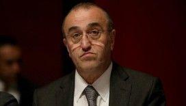 Abdurrahim Albayrak: 'Sağlığım her gün daha iyiye gidiyor'