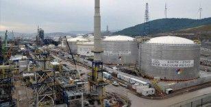 STAR Rafineri'den Türk ekonomisine 'jet' katkı