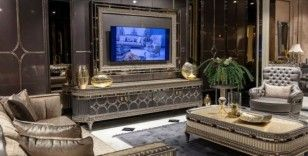 'Korona salgını Türkiye'nin mobilya ihracatına 1 milyar dolarlık katkı sağlayabilir'