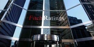 Fitch ABD'nin kredi notunu teyid etti 'kredi gücünün aşındığı' konusunda uyardı