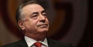 Mustafa Cengiz: 'Gün destek günüdür'