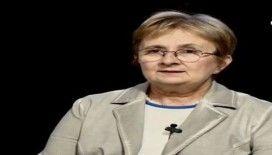 ESOGÜ Öğretim Üyesi Prof. Dr. Kevser Erol'dan bitkisel ilaç kullanımı uyarısı