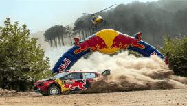 Otomobil Sporlarında önemli gelişme