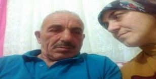 Eski kocası tarafından vurulan kadın hayatını kaybetti