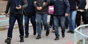 Fahiş fiyatla mal satan ve vatandaşın sağlığını tehlikeye atan 160 kişiye gözaltı