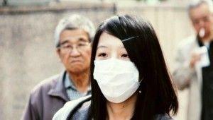 Çin yeni vakaları Dünya Sağlık Örgütüne bildirmiyor mu?