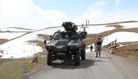 İçişleri Bakanlığı: '18 ildeki 39 yerleşim yerinde karantina uygulanıyor'