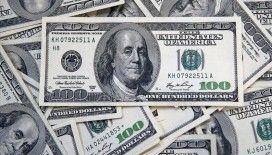 47 trilyon dolara ulaşan hanehalkı borcunu koronavirüs artıracak