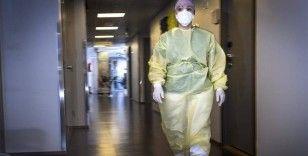Rus virüs bilimci Kovid-19'un tamamen yok olma olasılığını değerlendirdi: Sonsuza dek bizlerle kalacak