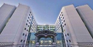 YDU Hastanesi Acil Servisi, korona virüs salgını dışında da ücretsiz hizmet vermeye başladı