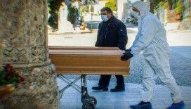 Din İşleri Yüksek Kurulundan salgın hastalıklarda cenaze namazı ve defin işlemlerine ilişkin açıklama