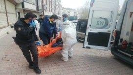 (Özel) Esenyurt'ta İranlı adam ve çocukları dehşeti yaşadı